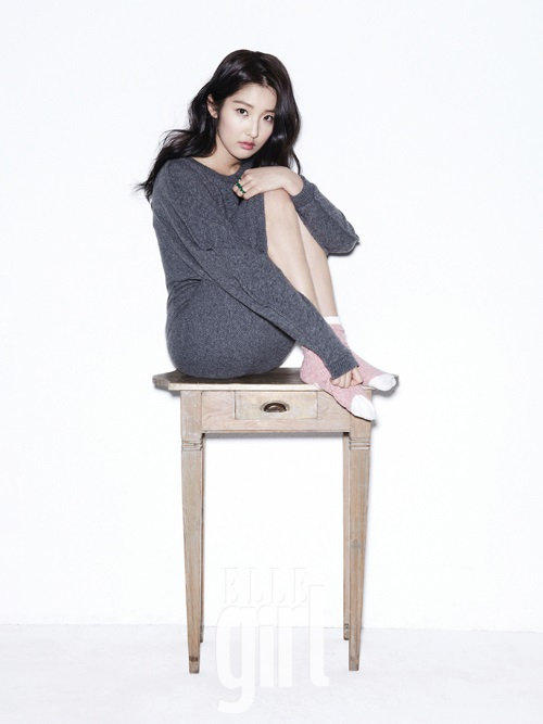 20130303_seoulbeats_4minute_jihyun_vogue_girl