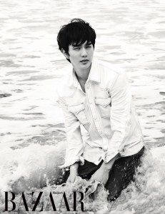 20130305_seoulbeats_yooseungho