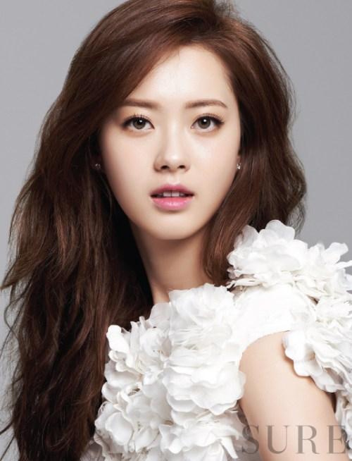 20130306_seoulbeats_go_ara