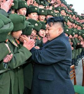 20130314_seoulbeats_NorthKorea2