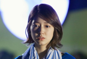 20130318_seoulbeats_parkshinhye