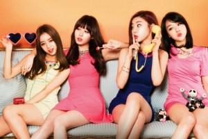 20130320_seoulbeats_girlsday_expectation1