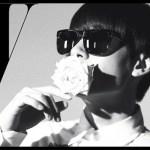 20130322_seoulbeats_superjunior_eunhyuk