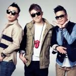 20130328_seoulbeats_rhythmpower
