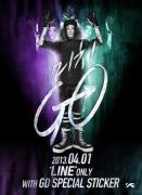 20130329_seoulbeats_gdragon