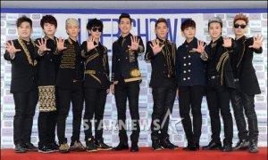 20130331_seoulbeats_superjunior_ss5