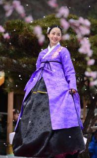 20130402_seoulbeats_purplekimtaehee