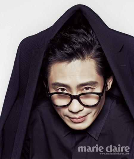20130405_seoulbeats_shin_ha_kyun