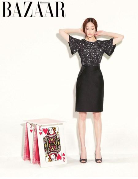 20130406_seoulbeats_kim_hyo_jin