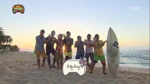 20130409_seoulbeats_infinitychallenge