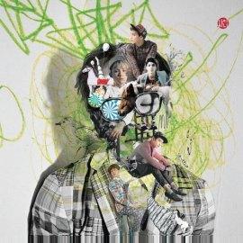 20130416_seoulbeats_shinee2