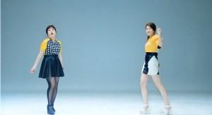 20130420_seoulbeats_15&cover1