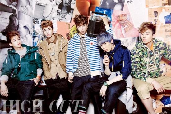 20130424_seoulbeats_bap_high_cut_99