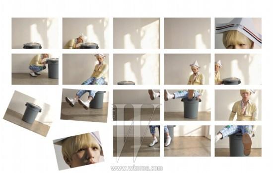 20130424_seoulbeats_shinee_key