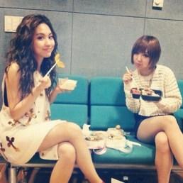 20130425_seoulbeats_missa_fei_min_food