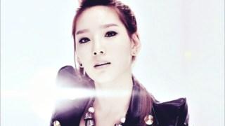 20130428_seoulbeats_taeyeon