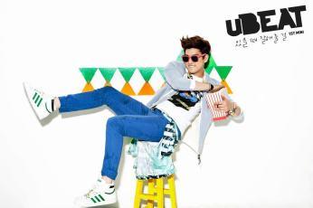 26042013_seoulbeats_ubeat_eli