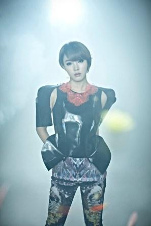 09052013_seoulbeats_4minute_jiyoon