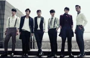 20120513_seoulbeats_2PM