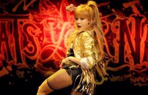 20130405_seoulbeats_hyuna