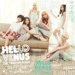 20130502_seoulbeats_hellovenus3