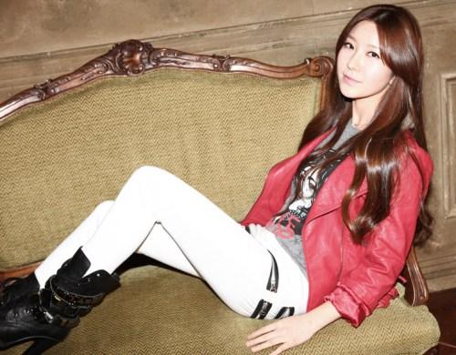 20130503_seoulbeats_jmin