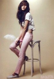20130503_seoulbeats_snsd_yoona_elle_girl