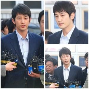 20130510_seoulbeats_parkshihoo
