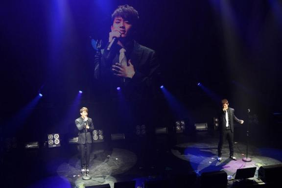 20130520_seoulbeats_BAP_Daehyun_Youngjae