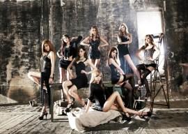 20130527_seoulbeats_afterschool_comeback