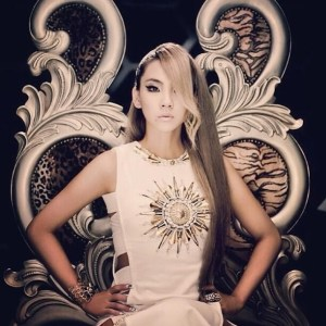 20130529_seoulbeats_2NE1_CL