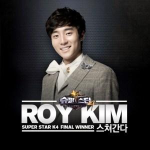 20130508_seoulbeats_roykim