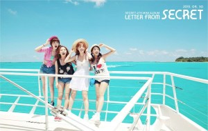 20130503_seoulbeats_secret