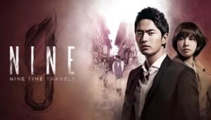 20130622_seoulbeats_nine
