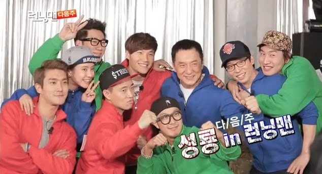 Foreigners on running man whats the incentive seoulbeats stopboris Images