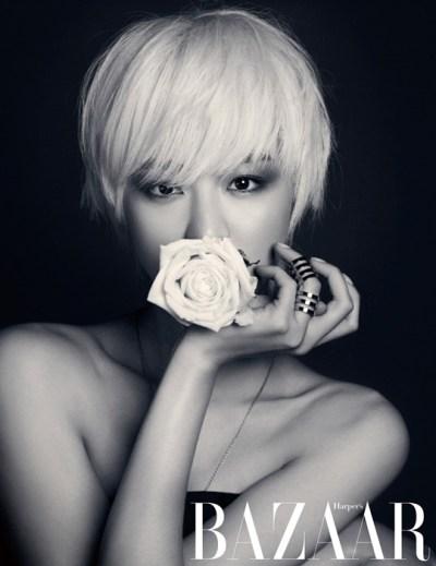 20130630_seoulbeats_lee_yeon_hee