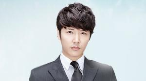 20130701_seoulbeats_ihearyourvoice_yoonsanghyun