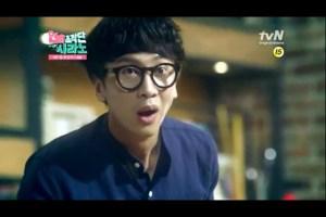 20130702_seoulbeats_dating-agency-cyrano_leekwangsoo