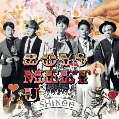 20130705_seoulbeats_shinee_boysmeetu2