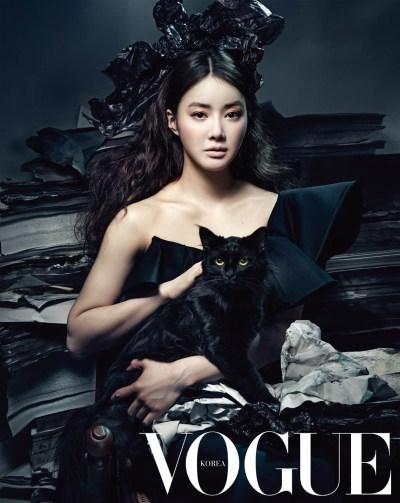 20130707_seoulbeats_lee_si_young_cat