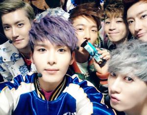 20130707_seoulbeats_superjuniorm3