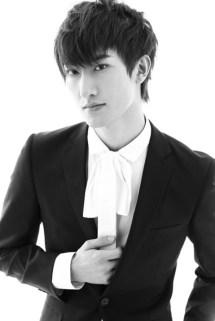 20130713_seoulbeats_suju_m_zhou_mi