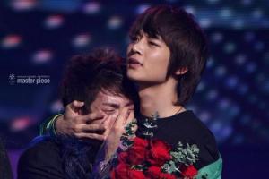 20130723_seoulbeats_shinee