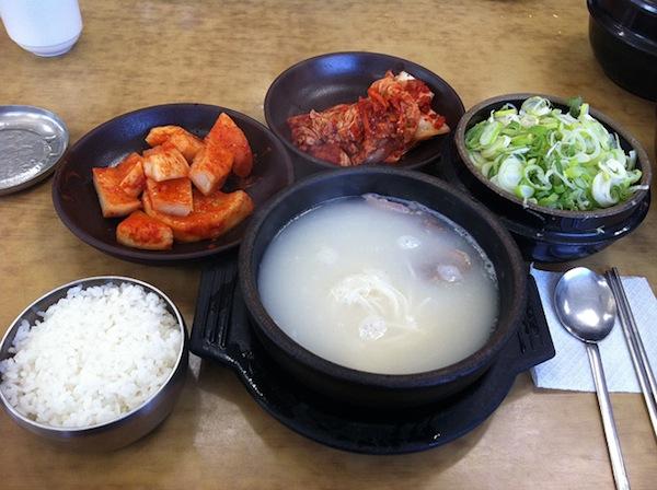 20130727_seolleongtang