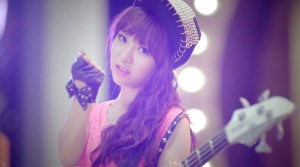 20130729_seoulbeats_aoablack_Mina2