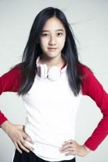 20120529_seoulbeats_tara_dani