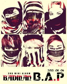 20130806_seoulbeats_bap
