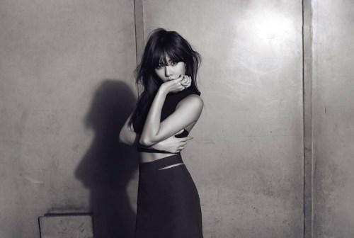 20130809_seoulbeats_4minute_hyuna
