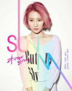 20130812_seoulbeats_sunmi