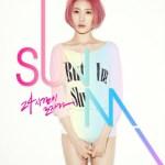 20130812_seoulbeats_sunmi_wondergirls